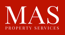 Logo of MAS Property Services