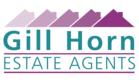 Gill Horn Estate Agents Ltd