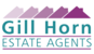 Gill Horn Estate Agents Ltd logo