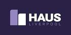 Haus Liverpool logo