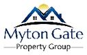 Myton Gate Property Logo