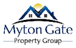 Myton Gate Property, HU4