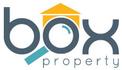 Box Property