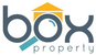 Box Property logo