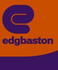 Edgbaston Lettings logo