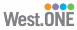 West.ONE Accommodation Logo