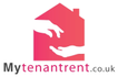 MyTenantRent.co.uk logo