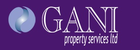 Gani Property Services Ltd, SW12