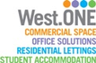 West.ONE Accommodation, S11