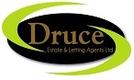 Druce Estate Agents Ltd