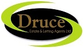 Druce Estate & Lettings Agents logo