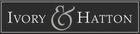 Ivory & Hatton, E14