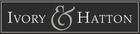 Ivory & Hatton logo