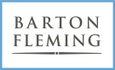 Barton Fleming logo
