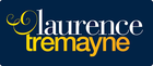 Laurence Tremayne Estate Agents Logo