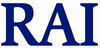 Rai Estate Agents logo