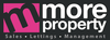 More Property logo