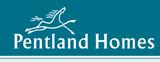 Pentland Homes