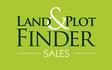 Land & Plot Finder logo