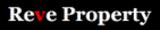 Reve Property Logo
