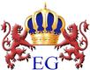 Eurogulf Ltd Logo