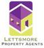 Lettsmore logo