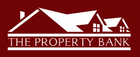 The Property Bank logo
