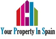 Your Property in Spain S.L.