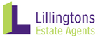 Lillingtons Estate Agents