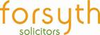 Forsyth Solicitors