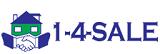 1-4-Sale Logo