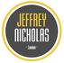 Jeffrey Nicholas logo