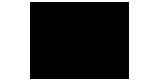 Anthony Fox Estate Agents Logo