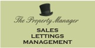 The Property Manager