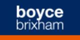 LJ Boyce
