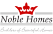 Noble Homes - Park Avenue logo