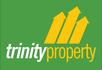 Trinity Property, DY1
