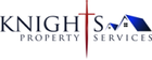 Knights Property Services logo