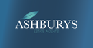 Ashburys Estate Agents logo