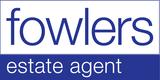 Fowlers Logo