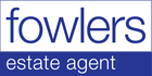 Logo of Fowlers