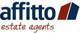 Affitto Logo