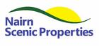 Nairn Scenic Properties, IV12