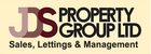 JDS Property Group logo