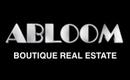 Abloom Mediacao Imobiliario Limitada