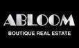 Abloom Properties logo