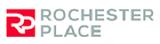Rochester Place Ltd Logo