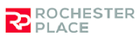 Rochester Place Ltd logo