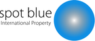 Spot Blue International Property Ltd logo