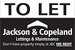 Jackson and Copeland Ltd